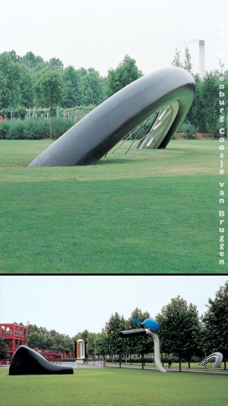 giantsculpture12.jpg (450×800)