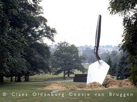 giantsculpture17.jpg (450×334)