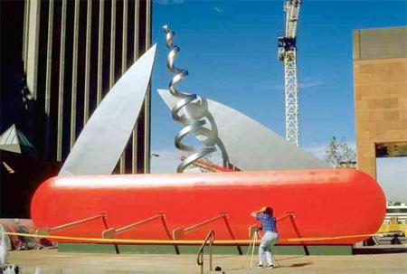 giantsculpture18.jpg (450×303)